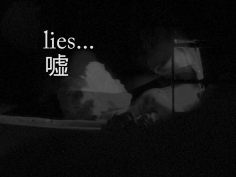 Loss 6.5 - Lies...